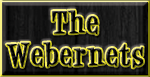 The Webernets Button