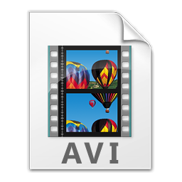 Watch Avi Files On Your Ipad Even Network Shares Without Jail Breaking The Webernets