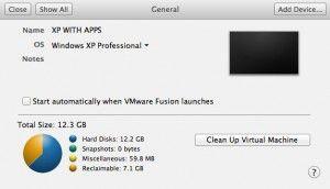 clean-vmware-virtual-machine-2