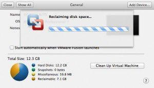 clean-vmware-virtual-machine-3