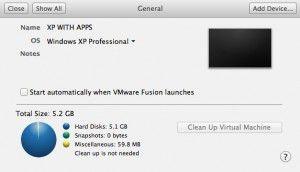clean-vmware-virtual-machine-4