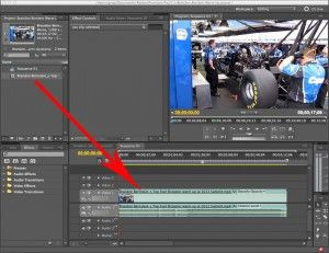 premiere-pro-editing-window