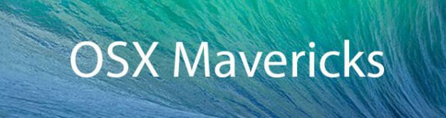 OS-X-Mavericks-Header