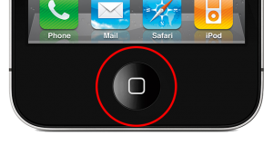 iphone-4-home-button-highlighted