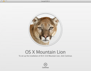 mountain-lion-install-begin-now