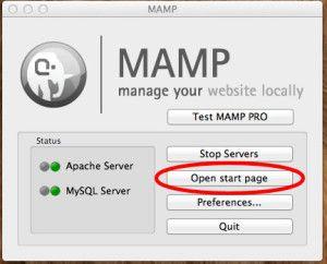 Mamp-11