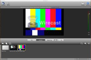 Wirecast-screen-capture