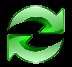Free File Sync Logo