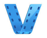 Wondershare-Video-Converter-Ultimate-Logo