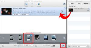 download-to-converter