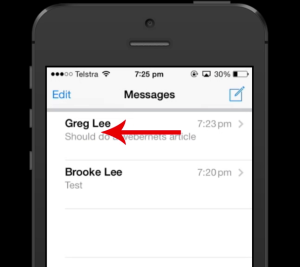 imessage-fix-002