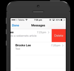 imessage-fix-003