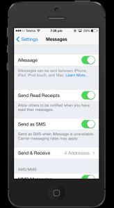 imessage-fix-010
