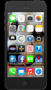 ios7-iphone-power-save-tip-001