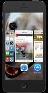 ios7-iphone-power-save-tip-005
