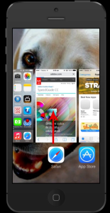 ios7-iphone-power-save-tip-006