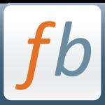 Filebot Logo