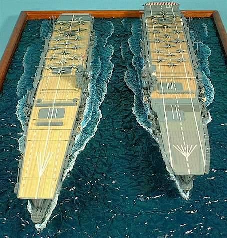 tech_seawater_01