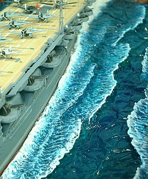 tech_seawater_02