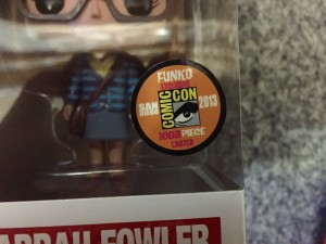 Comic-Con-Pop-Sticker