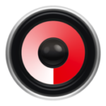 Sound Normalizer Icon
