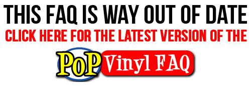 pop-vinyl-faq