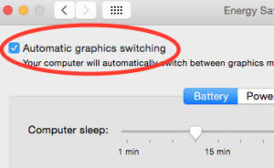 automatic-graphics-switching